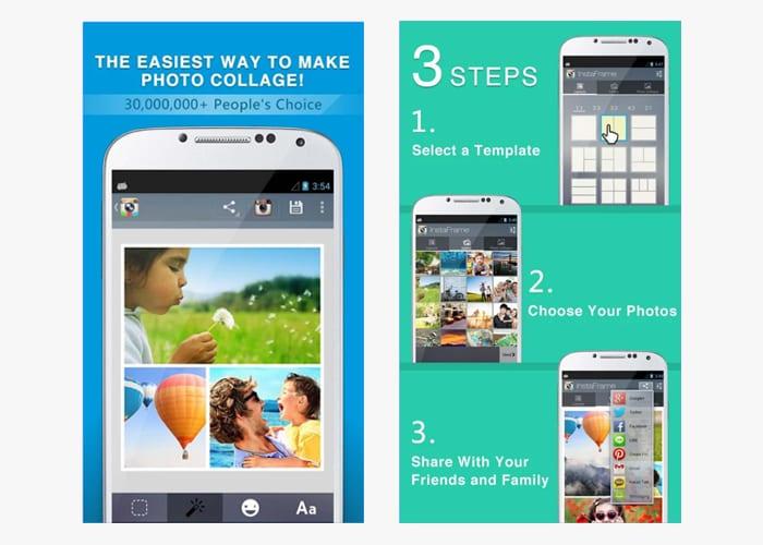 lipix app