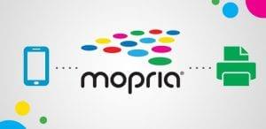 mopria1