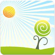 wifi tethering app
