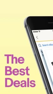 7 Best Apps to sell your books   Free apps for Android and iOS