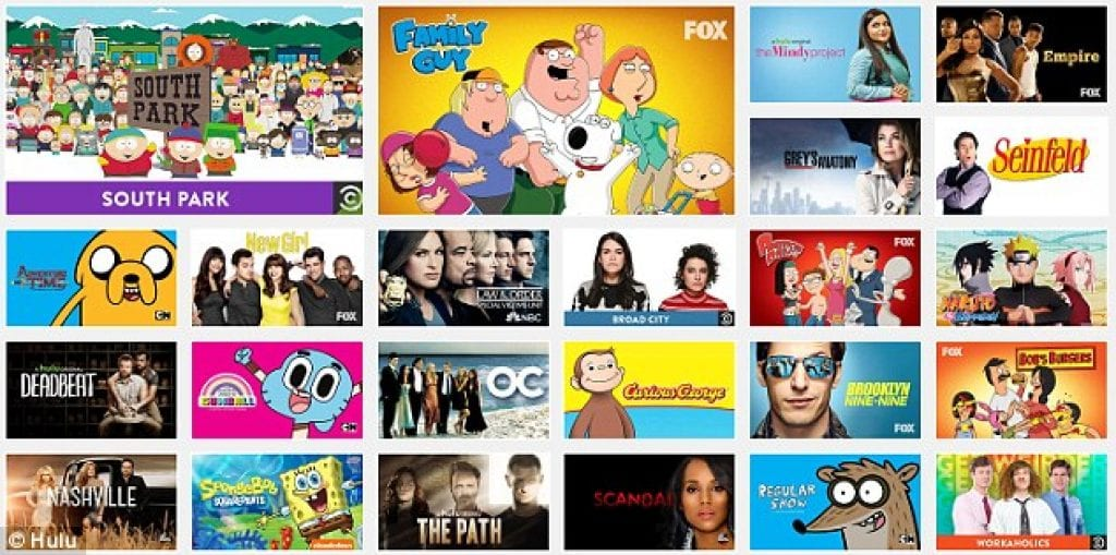 Top 11 Apps to watch Disney channel   Free apps for Android