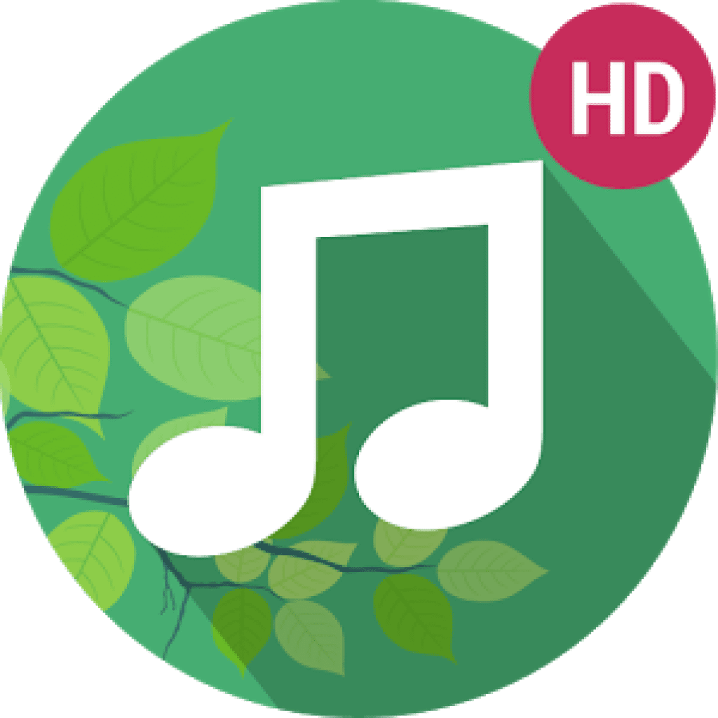 15 Best Sound machine apps for Android & iOS | Free apps for