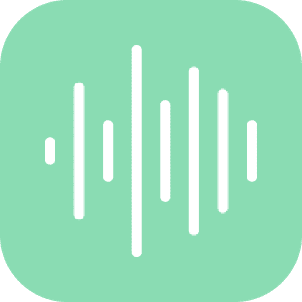 15 Best Sound Machine Apps For Android Ios Free Rain Effects Generator Circuit Noisli Is A Very Cool App With Background Noise And Sounds Thunderstorm Fire Train Forest Many Other Make It Possible To
