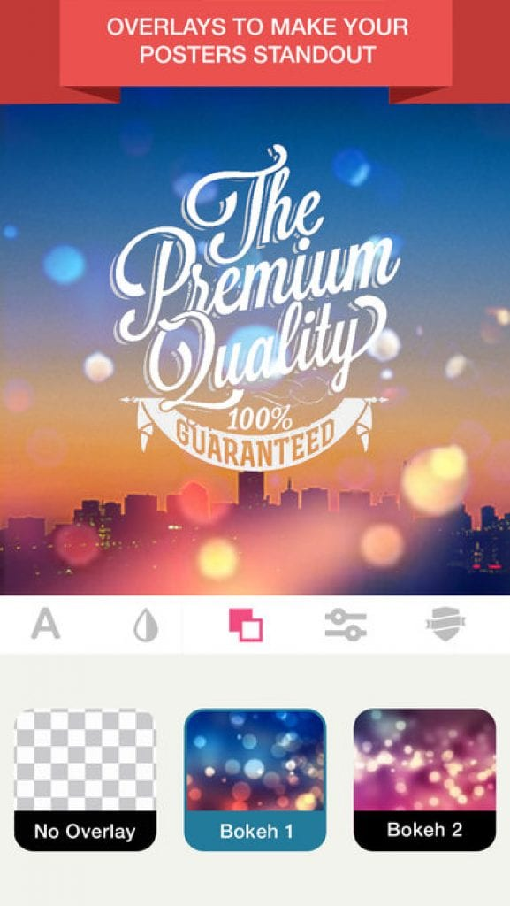 Best Poster Design Apps For Mac