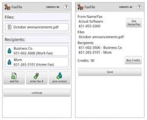 faxfile1