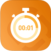 11 Best workout timer apps for Android & iOS | Free apps for Android