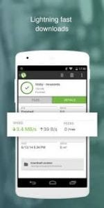 7 Best torrent apps for Android & iOS | Free apps for