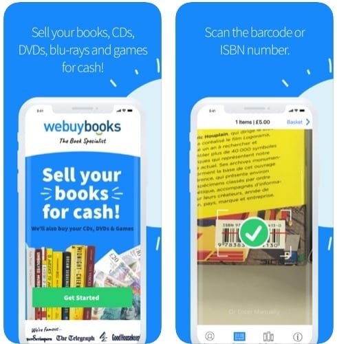 webooks1