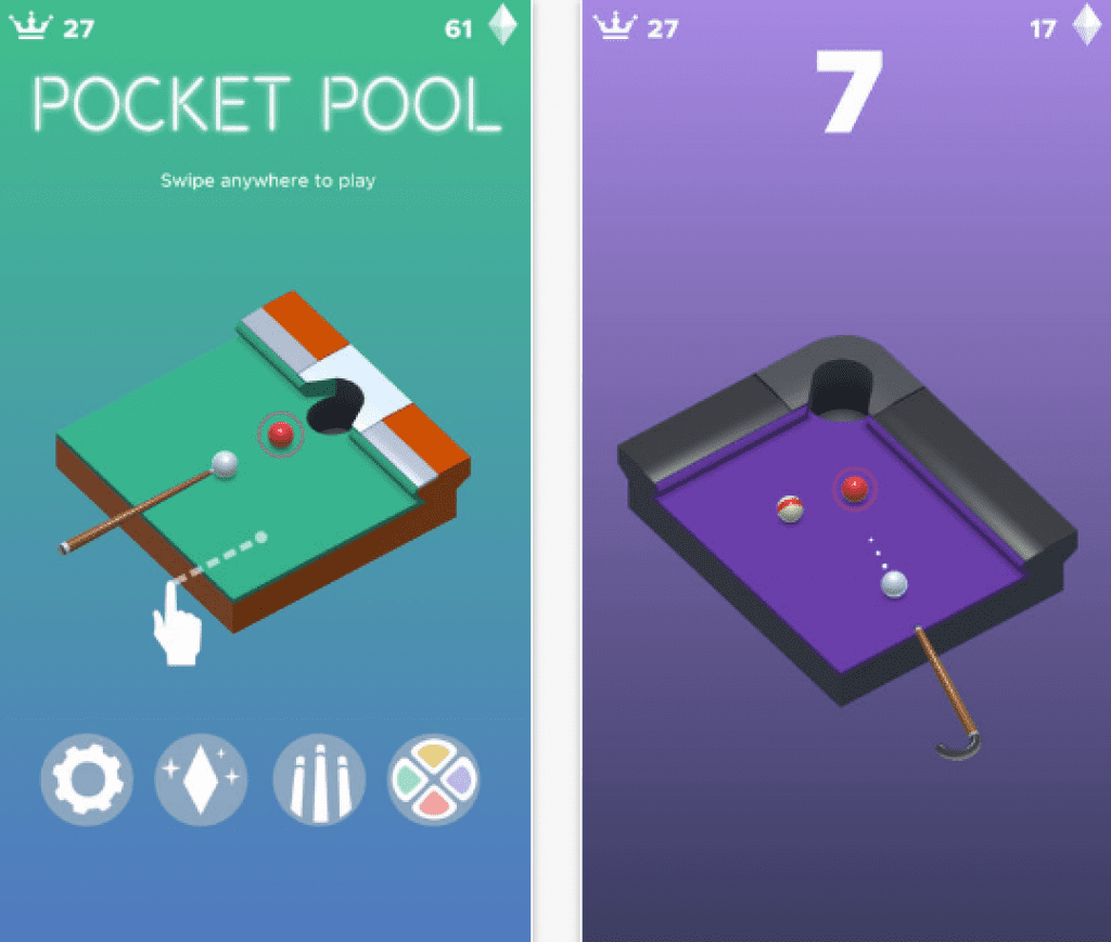 download game pool live tour offline pc