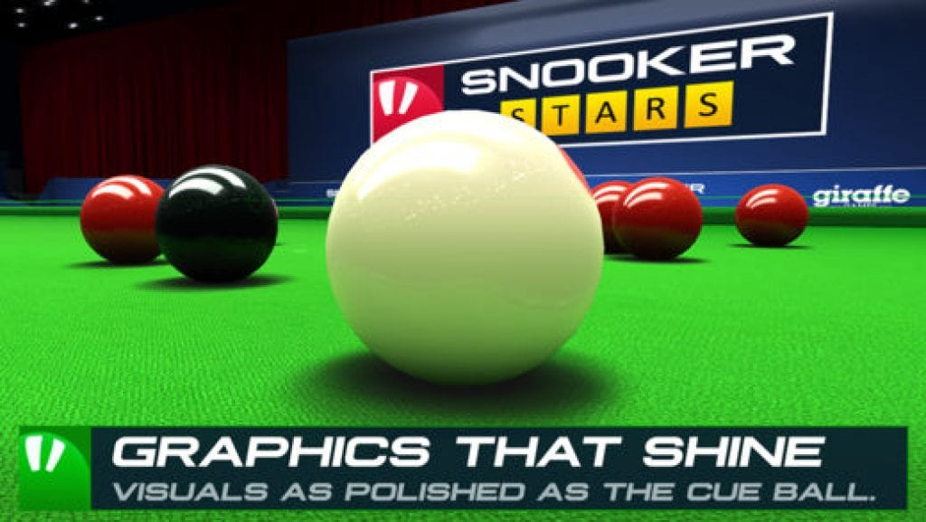 15 free pool table games for android ios 2018 free apps for it is thanks to realistic movements of the ball and cue you immerse yourself in the virtual world of this exciting game solutioingenieria Gallery