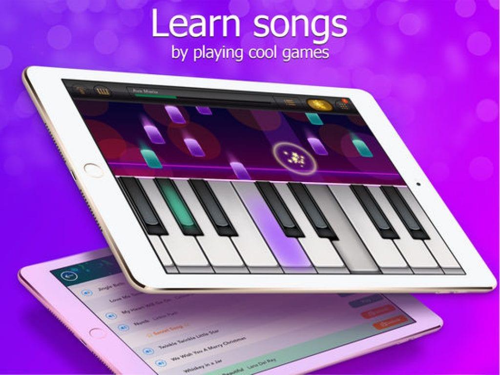 5 Keyboarding Games-Help Kids Learn Typing