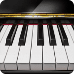 Piano Free - Keyboard with Magic Tiles Music Games app image