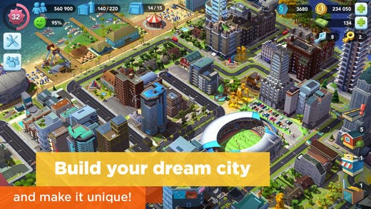 17 best building games 2018 android ios free apps for android