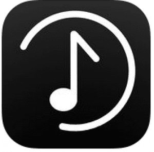 9 Free apps to slow down music (Android & iOS) | Free apps for