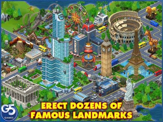17 Best Building games 2018 (Android & iOS) | Free apps for