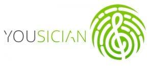 Yousitian app image
