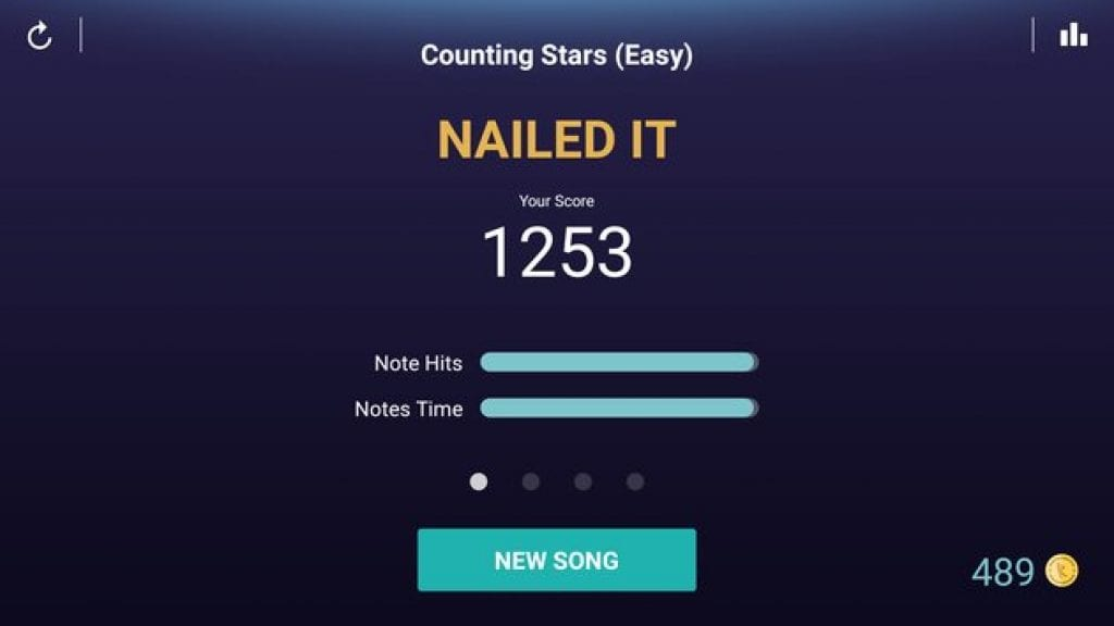 Piano - Play & Learn Free songs app image