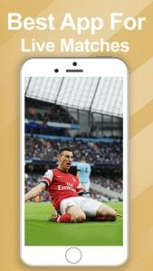how to watch live epl matches on android