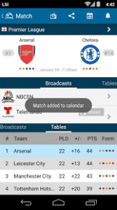 11 Best football streaming apps for Android & iOS 2019