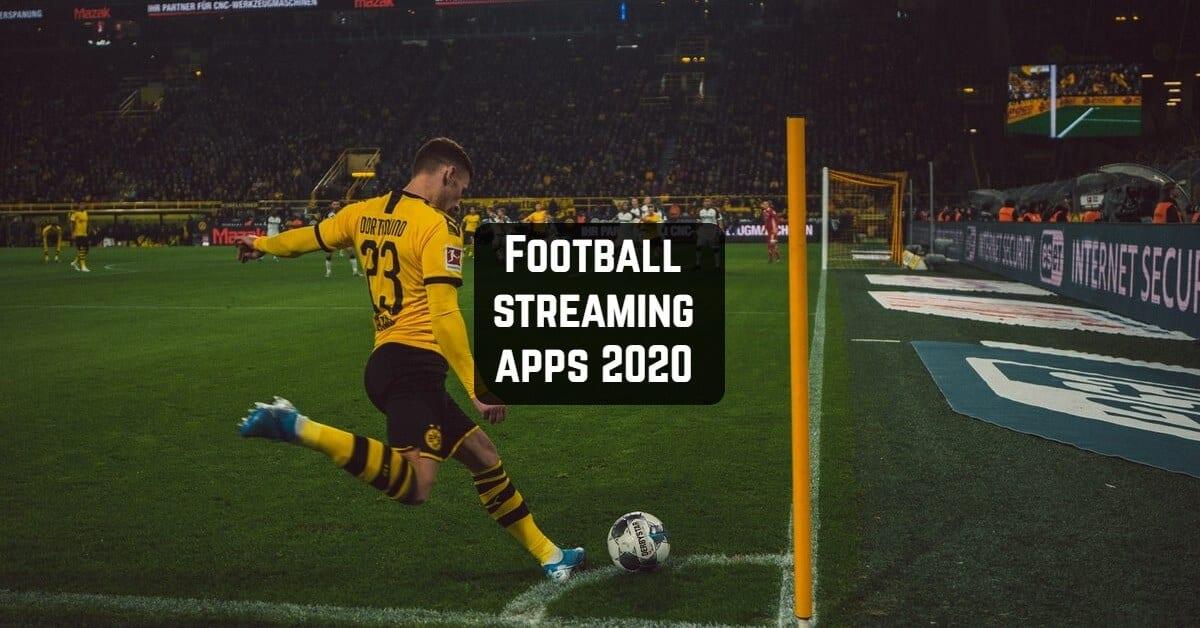 watch english championship football online free
