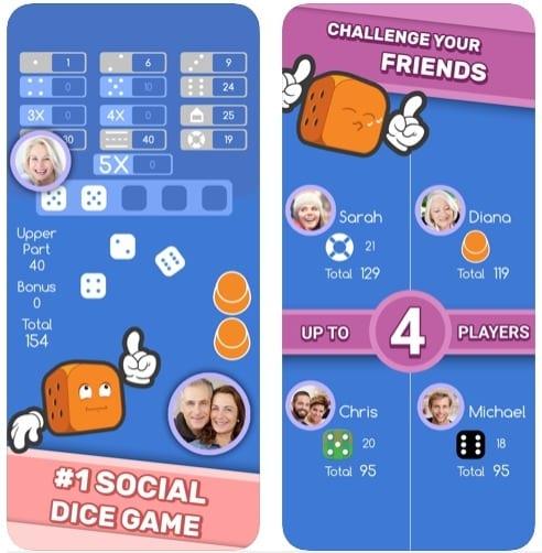 socialdice1