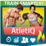 AtletIQ app