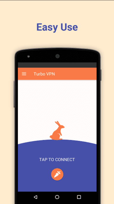 how to get free internet through vpn on android