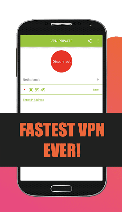 17 Free VPN apps for Android & iOS | Free apps for Android