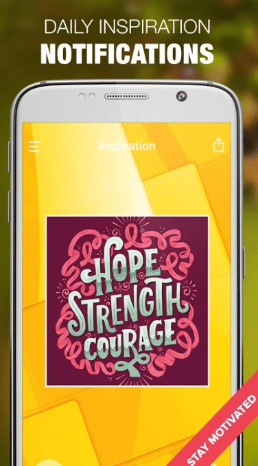AA Audio Companion app