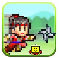 Ninja village icon
