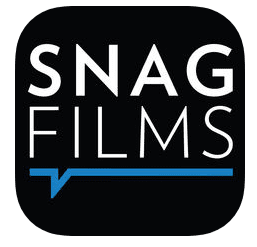 Snagfilms icon