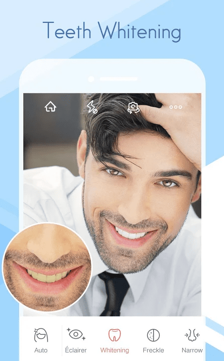 11 Best Teeth Whitening Apps For Android Ios Free Apps For