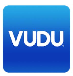 Vudu icon