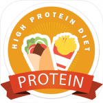 high protein guide