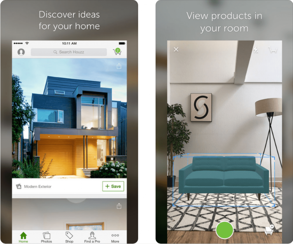 25 Best Home Design Apps For Android Ios Free Apps For Android And Ios