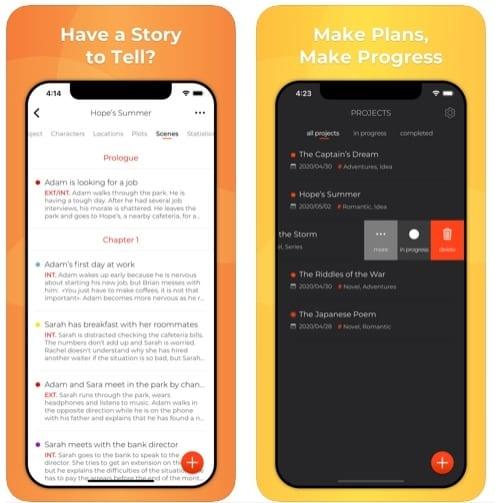 storyplanner1