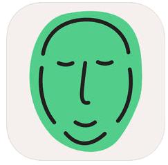 ReikiOne icon