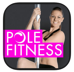 pole motion icon