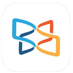 xodo pdf pro icon