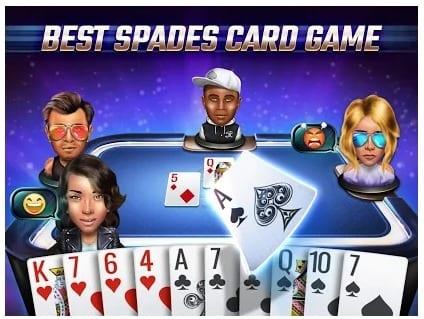 spades1
