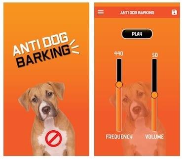 orangedog1