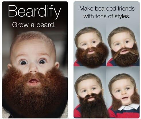 beardify1
