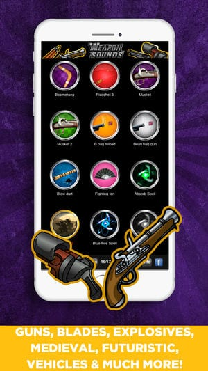 100+ Weapon Sounds & Buttons app.jpg