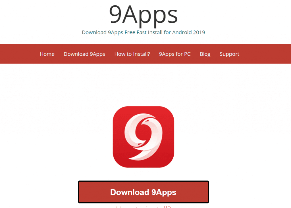 9Apps review