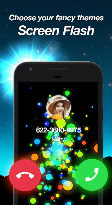 Brightest Flashlight app