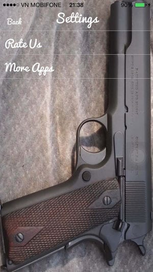 Gun Sounds - Real Gun Sound app.jpg