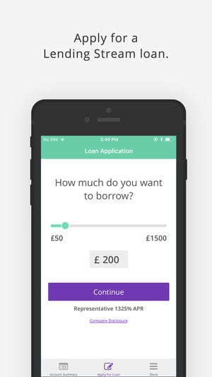 9 Best Payday loan apps for Android & iOS 2019 | Free apps
