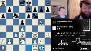 skype chess