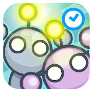 Lightbot : Code Hour
