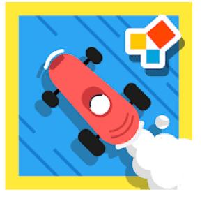 Code Karts Pre-coding for kids